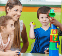 Guide-to-Childcare-Assistance