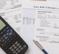 page-Guide-to-Bill-Utility-Assistance